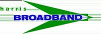 Harris Broadband