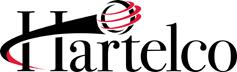 Hartelco