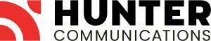 Hunter Communications