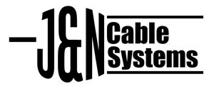 J & N Cable Systems, Inc.