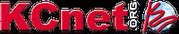KCnet