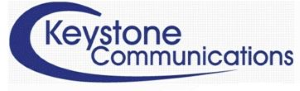 Keystone Communications