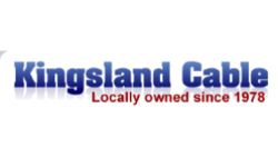 Kingsland Cable