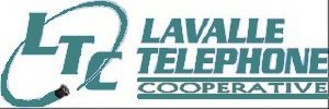 LaValle Telephone Cooperative