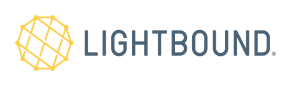 Lightbound, LLC