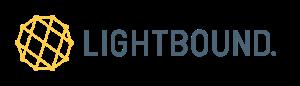 Lightbound, LLC