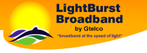 LightBurst Broadband