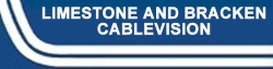 Limestone and Bracken Cablevision