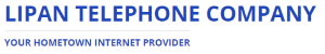 Lipan Telephone Company