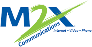 M2X Communications