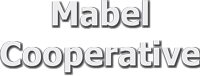Mabel Cooperative Telephone Company