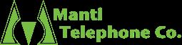 Manti Telephone