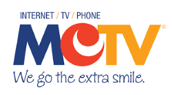 Massillon Cable TV, Inc.