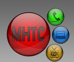 Manchester Hartland Telephone