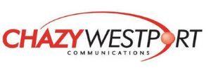 Chazy Westport Communications