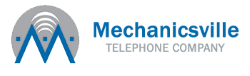 Mechanicsville Telephone Company