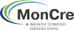 MonCre Telephone Cooperative, Inc.