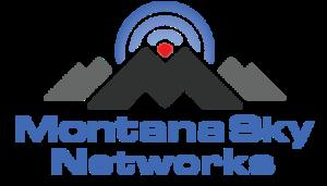 Montana Sky Networks