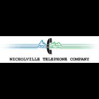 Nicholville Telephone Company