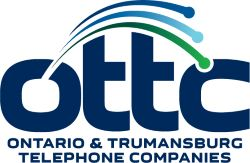 Ontario and Trumansburg Telephone Companies