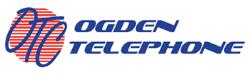 Ogden Telephone Company