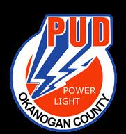 Okanogan County PUD