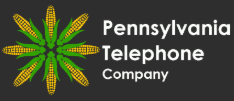 Pennsylvania Telephone Co