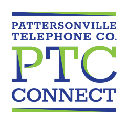 Pattersonville Telephone