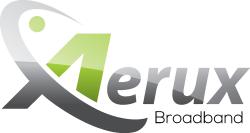 Aerux Broadband