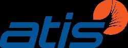 ATIS, Inc.