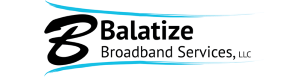 Balatize Broadband Services, LLC