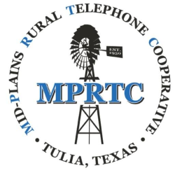 Mid-Plains Rural Telephone Cooperative, Inc.