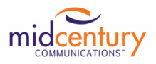 Mid Century Telephone Cooperative