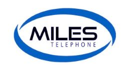 Miles Cooperative Telephone Association