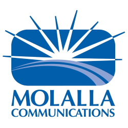 Molalla Communications Company