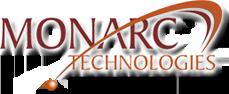 Monarc Technologies, LLC