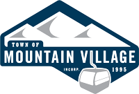 Mountain VIllage Cable