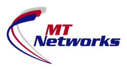 MT Networks
