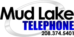 Mud Lake Telephone Cooperative Association, Inc.