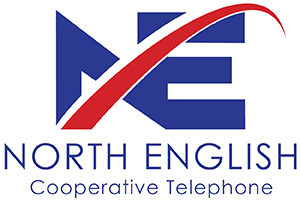 North English Cooperative Telephone Company