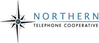 Northern Telephone Cooperative, Inc.