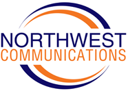 Northwest Telephone Cooperative Association
