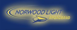 Norwood Light Broadband
