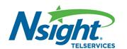Nsight Telcom