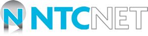 NTCNet