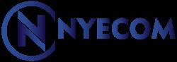 Nyecom Teleservices