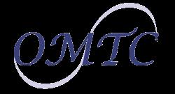 Oran Mutual Telephone Company