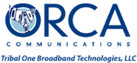 ORCA Communications