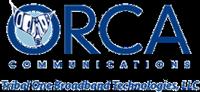 ORCA Communications