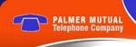 Palmer Mutual Telephone Company